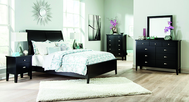 Bedrooms Crandall S Home Furnishings Owensboro Ky